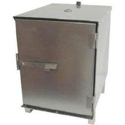 Smokin Tex 1100 Series Smoker
