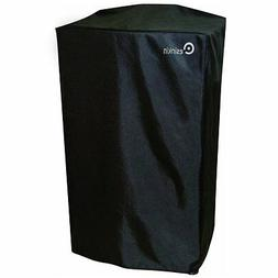 Esinkin 30-Inch Electric Smoker Cover Protects  For Masterbu
