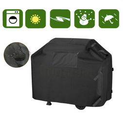 42 in. Heavy Duty Smoker Cover For Masterbuilt Electric Smok