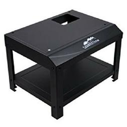 Steel Stand 40in Masterbuilt Electric Smoker Accessory Part