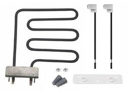 """BOB's Heating Element Replacement For Masterbuilt 40"""" Electr"""