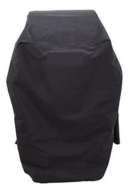 Hongso CB42 All-Season Grill Cover Replacement for Char-Broi