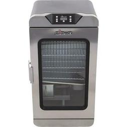 Char-Broil 32.5 In. H. 750W Vertical Digital Electric Smoker