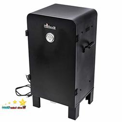 Char-Broil Analog Electric Smoker - Brand New