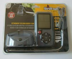 Char-Broil Multi-Sensor Wireless Thermometer NEW - Grill It