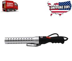 Skyflame Electric Fire Starter and Lighter Grill Charcoal St