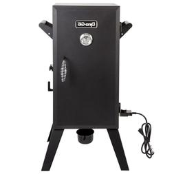 Electric Smoker For Sale Best Slow Cooker Food Barbecue Gril