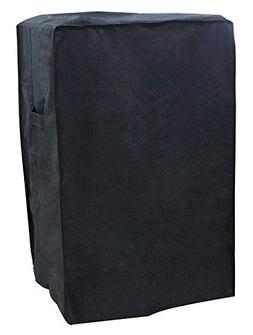 """Hongso ES40 40-inch Electric Smoker Cover for 40"""" Masterbuil"""