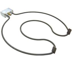 Meco Heating Element-Replacement Part Grills