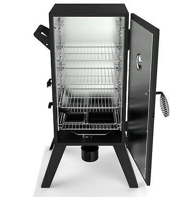 30 Analog Grill Outdoor Deck 1650 W