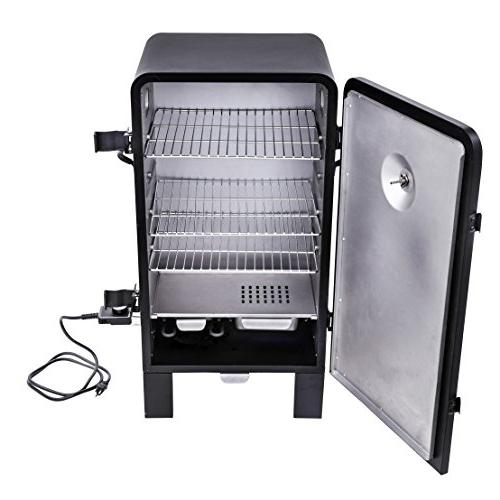 Char-Broil Electric