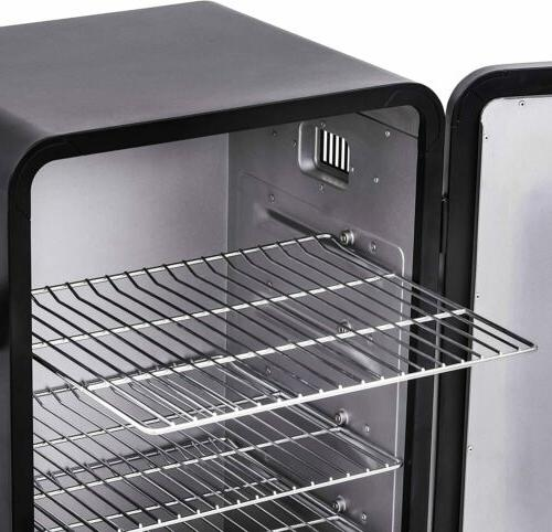 Char-Broil Analog Electric #0778