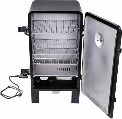 Char-Broil Electric #0778