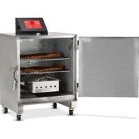 Cookshack SM025 Smokette Elite Electric Smoker Oven