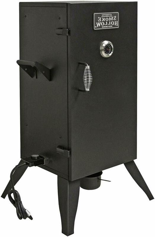 Masterbuilt Hollow 30-Inch With