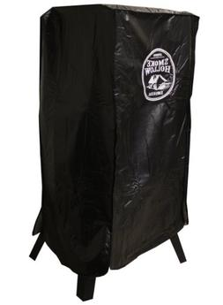 Smoke Hollow SC38   Smoker Cover for 38-Inch Smoker/Grill, N